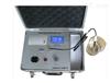 YTC 640智能电导盐密度测试仪