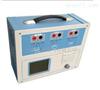 ZCTPT-2A互感器变频分析仪