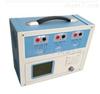 ZCTPT-A互感器变频分析仪
