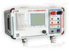 BOHG-108互感器综合测试仪