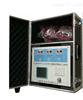XJ2018B电子式变频互感器特性综合分析仪