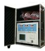 XJ2018B变频式互感器综合测试仪  互感器测试仪