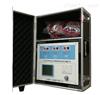 XJ2018B变频互感器特性综合测试仪