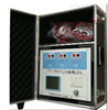 CTC760B互感器测试仪 互感器测试仪