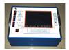 KDFX-IICT/PT互感器分析仪
