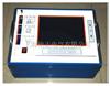 OMICRON-CTOMICRONCT 分析仪