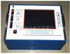 MEVA-ICT分析仪