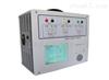 CTP-100全自动互感器分析仪