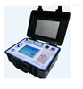 HTCT-300CT参数分析仪 互感器测试仪