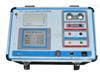 HTCT-200互感器变比极性测试仪(离线)