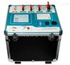 MBF-HII互感器伏安变比极性测试仪