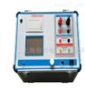 HGYCT/PT伏安特性综合测试仪