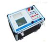 ZH-6201CT伏安特性测试仪