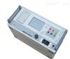 TPHGC-EPT伏安特性测试仪