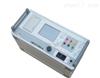 TPY5000电流互感器暂态特性分析仪