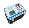 电流互感器现场校验仪 互感器测试仪