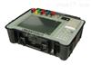 电压互感器现场校验仪 互感器测试仪