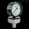 YPF-150B-F膜片压力表厂家