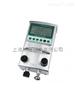 LS802压力校验仪