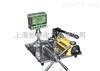 LS807智能压力校验装置