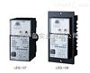 日本光商工 高压地路漏电保护继电器 LEG-108