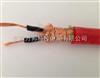 DJGPVRP硅橡胶屏蔽电缆