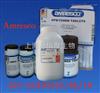 amresco-0715BIS-TRIS