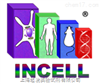 INCELL Corporation特约代理