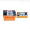 GH-6600C型电缆外护套测试仪厂家及价格