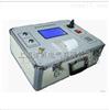 GH-6602B氧化锌避雷器带电测试仪厂家及价格