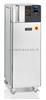 Huber温度控制器 Unistat P505w配置Pilot ONE