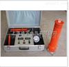 GH-6301A便携式直流高压发生器厂家及价格