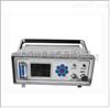 GH-6105SF6微水测试仪厂家及价格