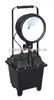 FW6102GF 大功率LED防爆工作灯 铁路抢修应急灯 价格优惠