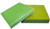 环氧酚醛树脂板