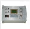 GH-6911氢气纯度分析仪厂家及价格