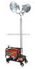 SWF6110C *自动泛光工作灯 大型移动照明车 厂家批发