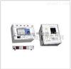 GH-6506变频接地特性测量系统厂家及价格