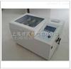 GH-6205E绝缘油介电强度测试仪厂家及价格