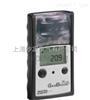 DY862氧气气体浓度检测仪