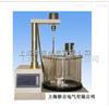 GH-6005石油破/抗乳化测定仪厂家及价格