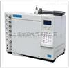 GH-6007油气相色谱分析仪厂家及价格