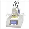 GH-6009A微量水分测定仪厂家及价格