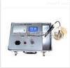 GH-6910电导盐密测试仪厂家及价格