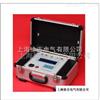 VT700动平衡测量仪厂家及价格