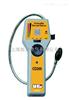 DY80天燃气(煤气)泄漏检测器