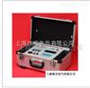 PHY便携式动平衡测量仪厂家及价格