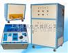 HD3337系列大电流发生器厂家及价格