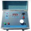 HD3335 系列小电流发生器厂家及价格