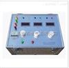 HD3336系列三相小电流发生器厂家及价格